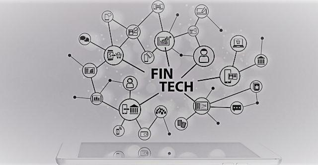 Fintech: investidores procuram modelos de negócio mais sólidos