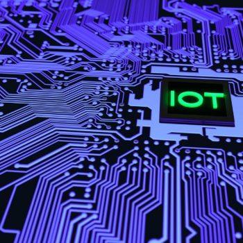 Interoperabilidade em IoT ganha novo distribuidor na Europa