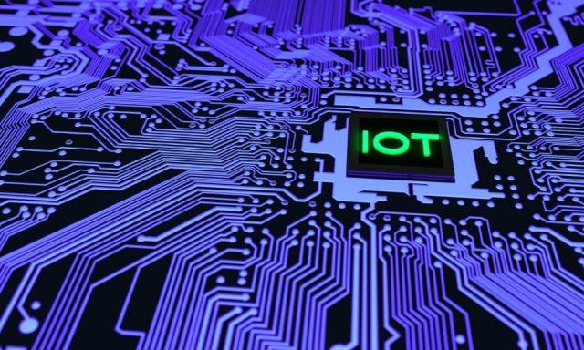 IoT é maior ameaça de fraude para as telecom, diz estudo da WeDo