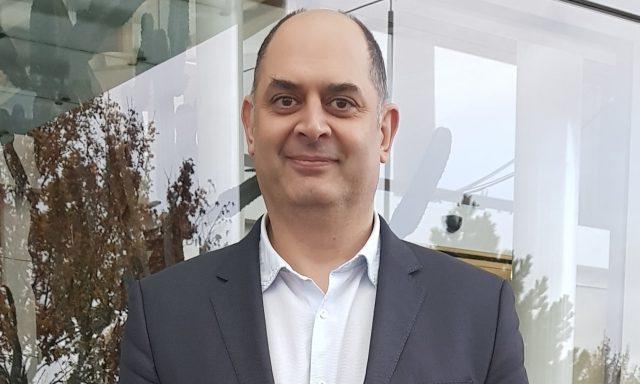 Marionete reforça investimento no mercado português