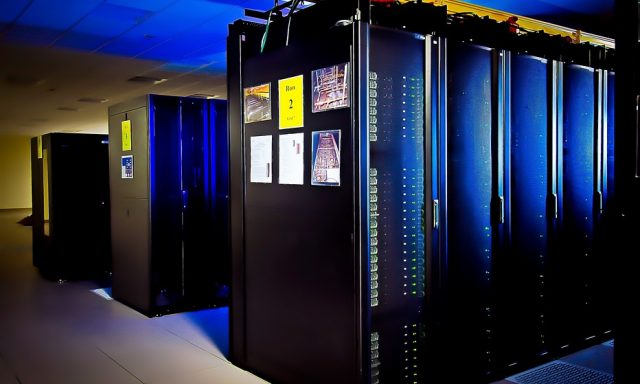 CA Technologies leva inteligência artificial ao mainframe
