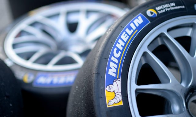 Michelin adere a CRM na nuvem via Salesforce