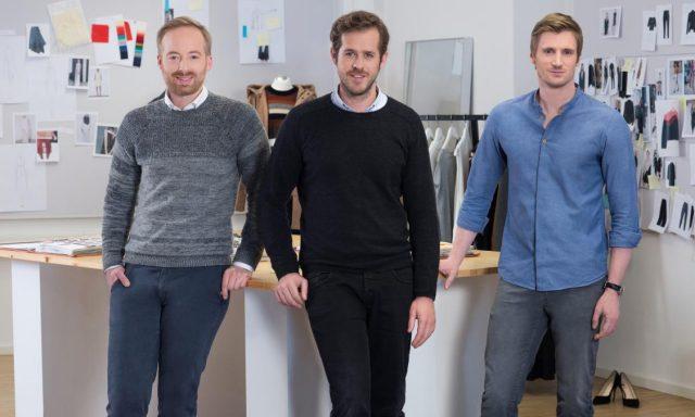 Plataforma de moda Zalando abre centro tecnológico em Lisboa