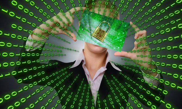 VisionWare está a formar professores em cibersegurança, num programa com planos para crescer