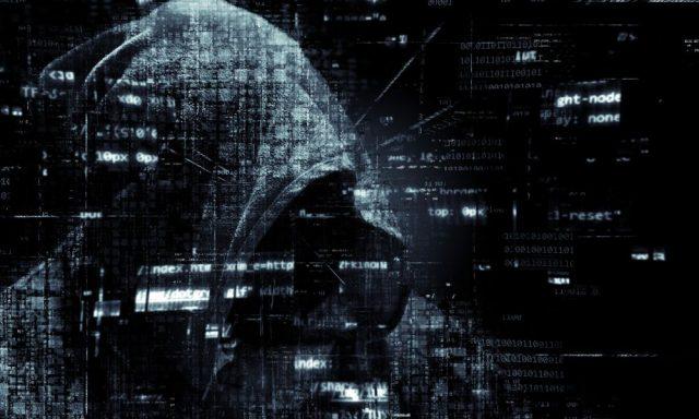 A estratégia de cibersegurança da sua empresa está no rumo certo?