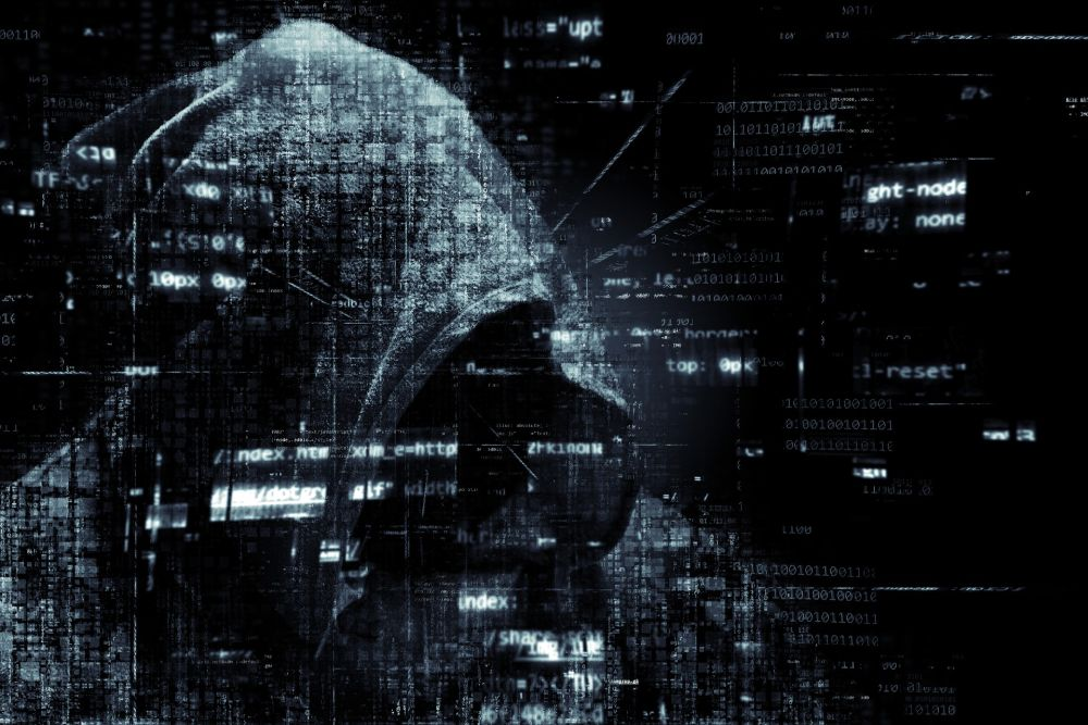 Segurança informática Kaspersky