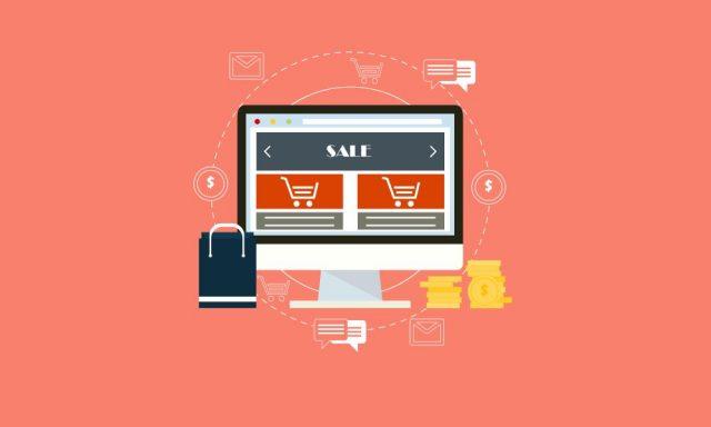 Portugal é o segundo país na Europa com mais compras online cross-border