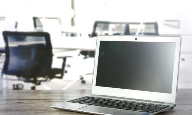 Quase 90% das empresas portuguesas já utilizam software de gestão empresarial
