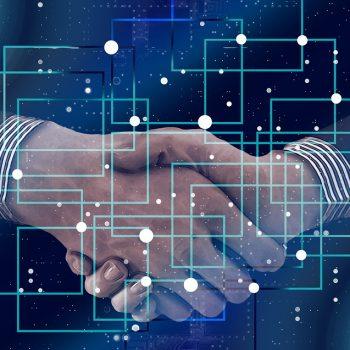 Arrow Electronics fecha acordo de agregador comercial com a Broadcom