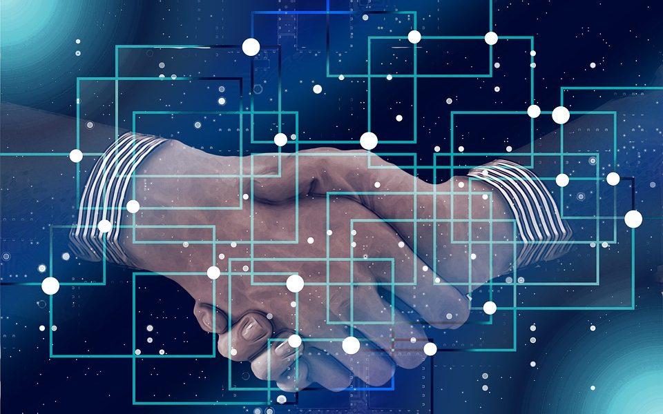 IBM e SAP já ajudaram a transformar 400 empresas. Agora querem mais