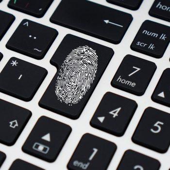 Ameaças cibernéticas também devem preocupar no verão