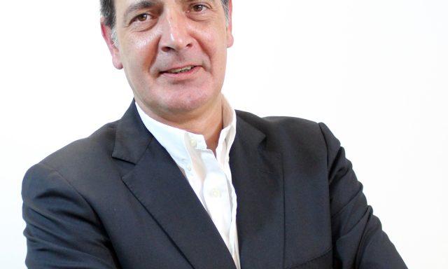 PHC Software contrata novo líder para negócio internacional
