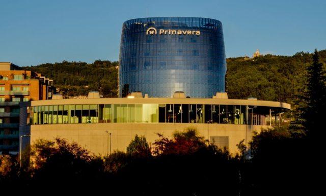 Primavera BSS investe dois milhões em novo ERP para atacar grandes empresas