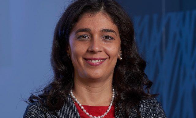 Accenture reforça equipa executiva em Portugal
