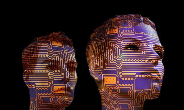 Huawei estuda semelhanças entre cérebro humano e IA