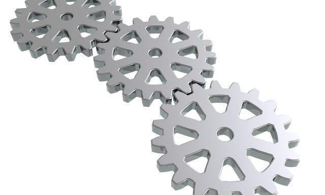 Há uma solução certa para a transformação digital na indústria?