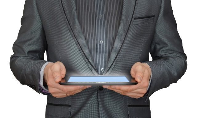 Serviços públicos online querem-se mais inteligentes