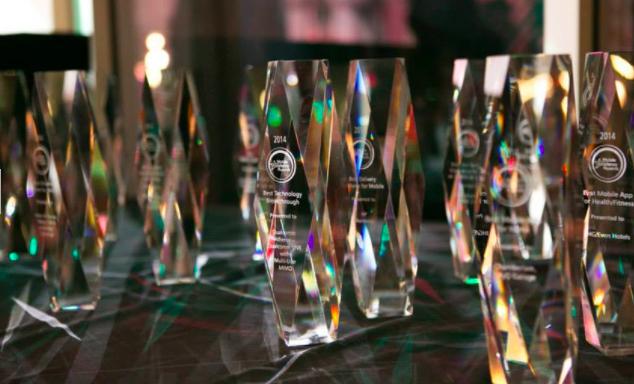 Óscares da Tecnologia distinguem inovação em Los Angeles