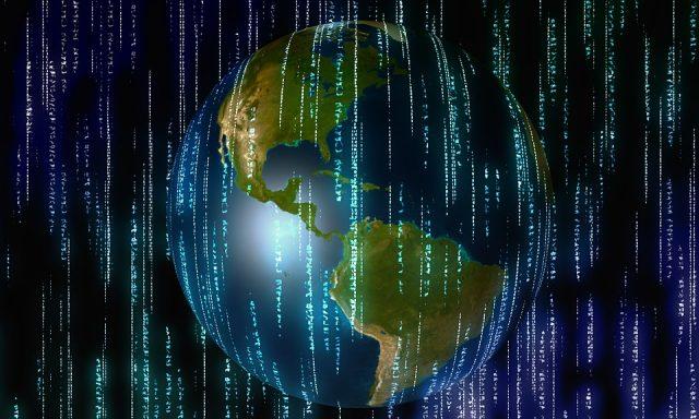 Portugal, Brasil e Colômbia no mapa de negócio da Saphety