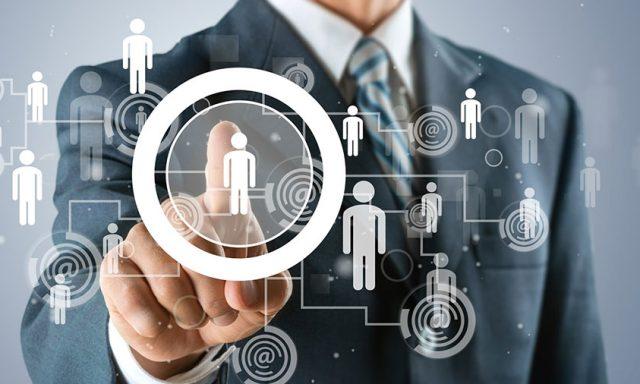 As 7 tendências tecnológicas que vão influenciar os recursos humanos em 2019