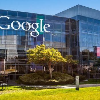 Google coloca IA ao serviço da Saúde