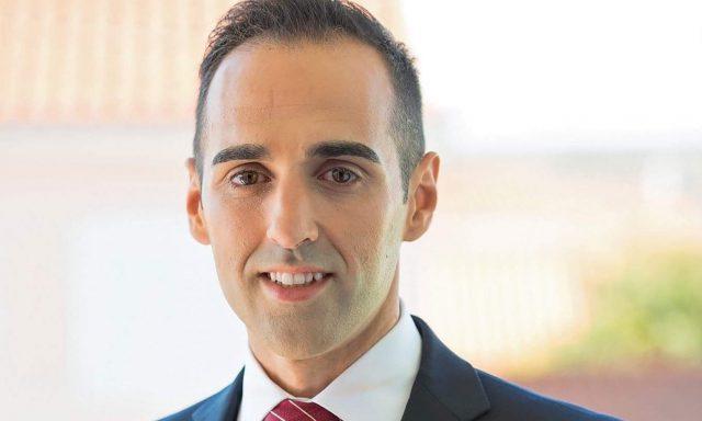 Cilnet reforça aposta no sector público com nova contratação
