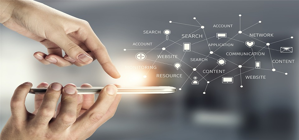 CNPD pede mais investimento em TI para proteger dados dos funcionários públicos
