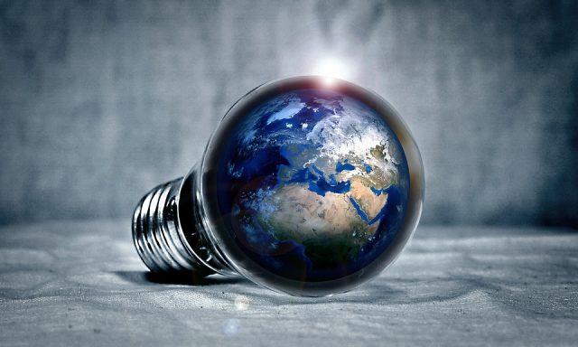 Portugal lidera projeto europeu de eficiência energética
