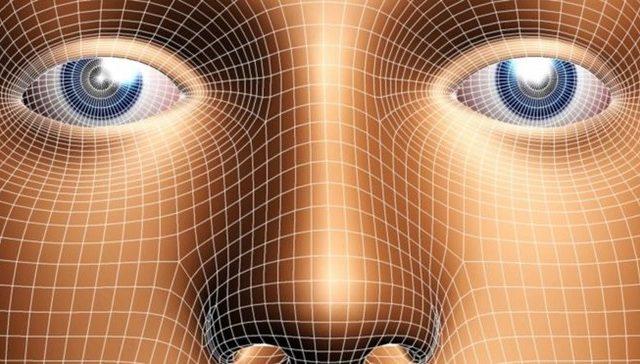 Reconhecimento facial vai chegar rapidamente aos smartphones mais baratos