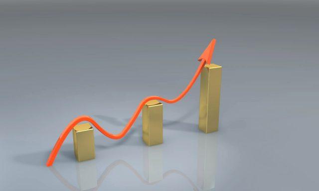 Vodafone regista melhor trimestre dos últimos nove anos