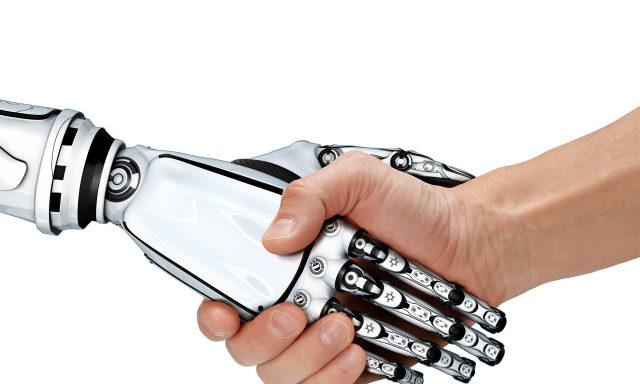 A sua empresa está pronta para mais automatização? Muitas não estão