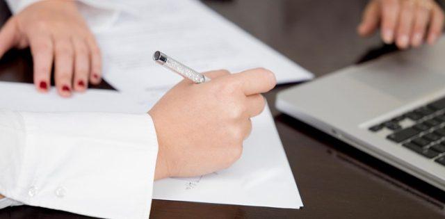 GSTEP prepara academia para recém-licenciados