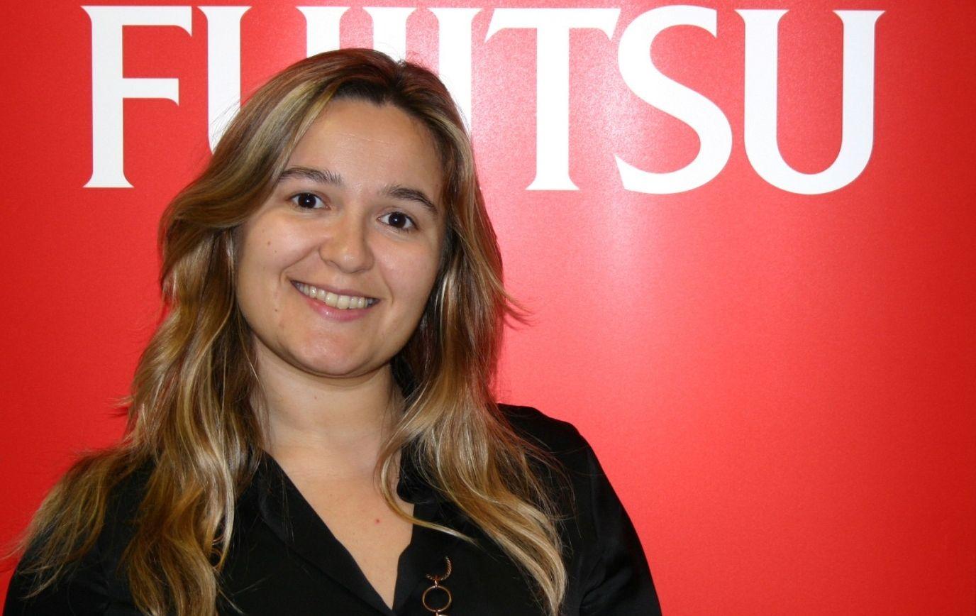 «A aposta contínua em temas chave, desde tenra idade até à formação superior e passando pela requalificação dos colaboradores. Especial foco nas competências linguísticas, técnicas, digitais, na cultura de serviço, na capacidade de auto-estudo, na criatividade e resiliência na procura de soluções».  Susana Soares, diretora de marketing da Fujitsu