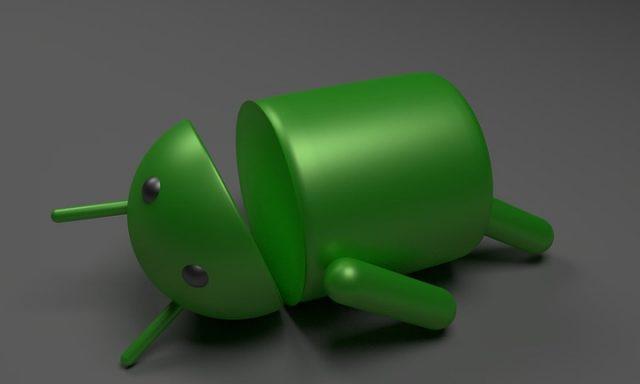 Smartphones BQ não estão infetados com malware