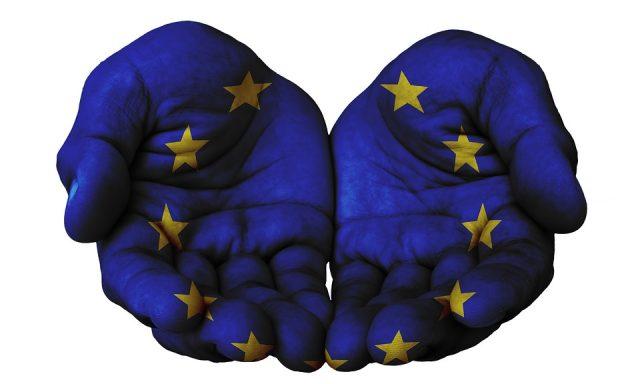 Capgemini Consulting gere centralização de dados públicos na Europa