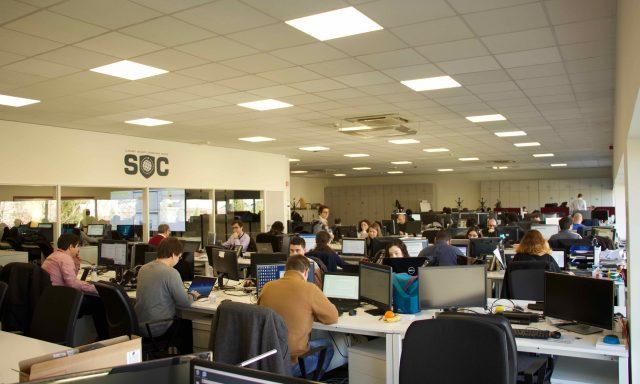 Claranet pode voltar a escolher Portugal para centro internacional de serviços
