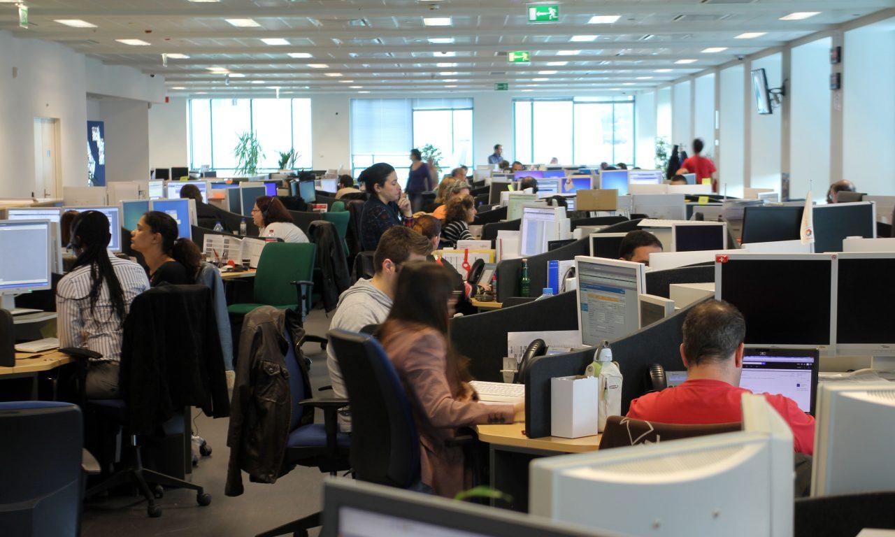 Especial: Portugal na rota dos grandes centros tecnológicos