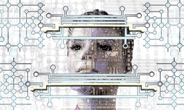 Futuro da Computação discutido em junho no Porto