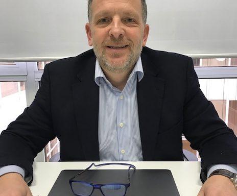 Picus Security quer crescer com novo diretor de vendas
