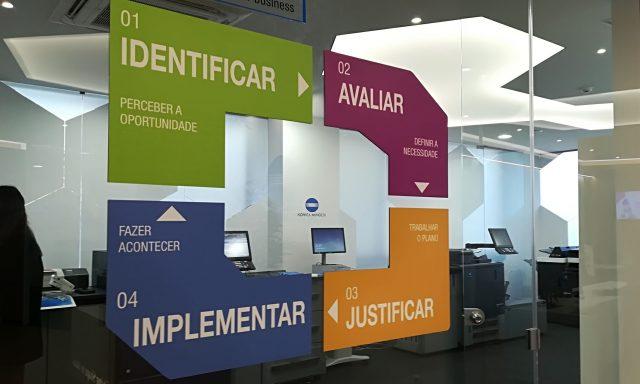 Konica Minolta explica objetivos do novo Centro de Inovação em Portugal