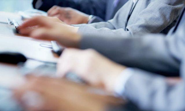 AskBlue agrega serviços de manutenção em nova unidade