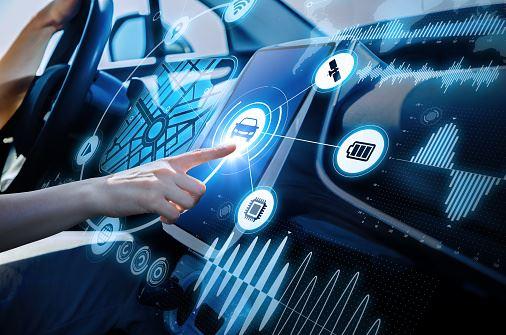 Mastercard e SAP assinam parceria para pagamentos ao volante
