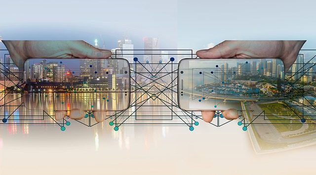 Software AG bem posicionada para apoiar empresas nos projetos IoT