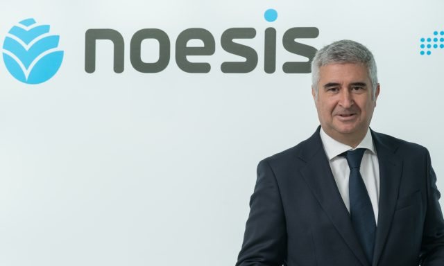 Noesis está à procura de 100 novos talentos