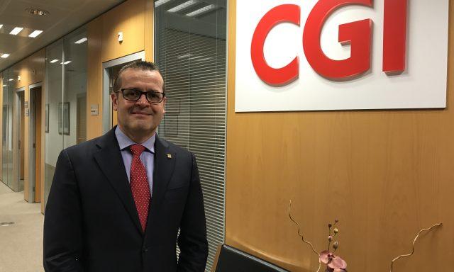 CGI quer reforçar aposta em Portugal como hub de serviços do grupo