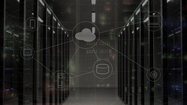 Má configuração de servidores cloud faz disparar problemas de segurança