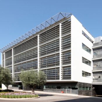 Volkswagen compra software house portuguesa