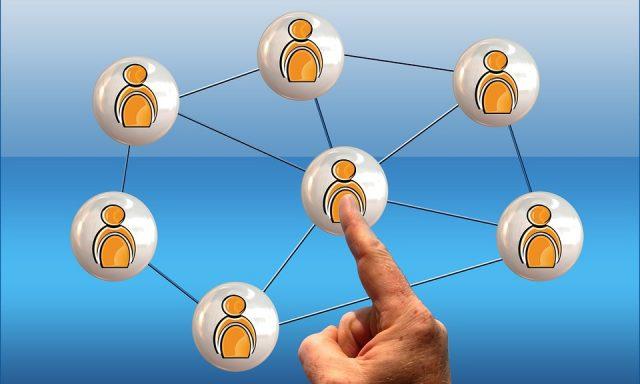 SAP adiciona ferramentas para melhorar recrutamento