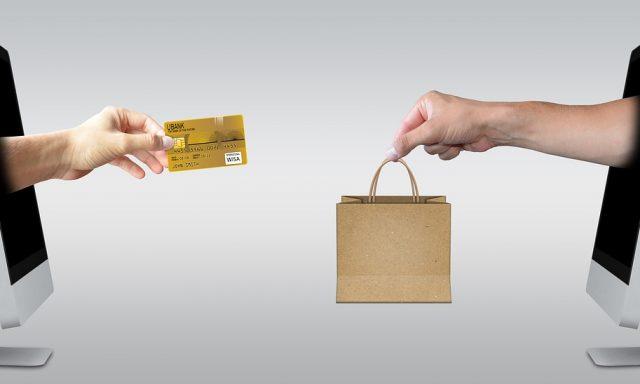 Pagamentos facilitados para as empresas portuguesas
