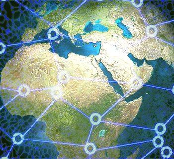 AICEP usa IA para ajudar empresas a afinarem estratégias de internacionalização